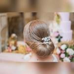 Готовимся к свадьбе: одежда, украшение праздника, музыка и цветы, Фото: 10