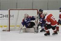 Международный детский хоккейный турнир. 15 мая 2014, Фото: 54