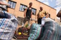 В Тулу прибыли 450 беженцев, Фото: 54