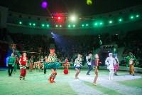 """""""Тайна пирата"""" в Тульском цирке, Фото: 38"""