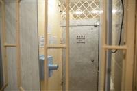 Белевский тюремный замок, Фото: 20