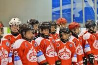 Международный турнир по хоккею Euro Chem Cup 2015, Фото: 75
