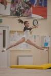 Первенство ЦФО по спортивной гимнастике, Фото: 183