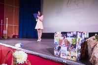 Кастинг на конкурс Мама года, Фото: 10