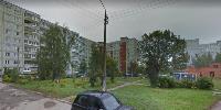 Жители с ул. Максимовского пожаловались на варварское благоустройство двора, Фото: 9