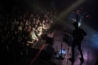Концерт Дельфина в Туле, Фото: 46