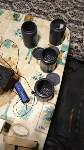 Сотрудники Росгвардии задержали открывшего стрельбу мужчину, Фото: 12