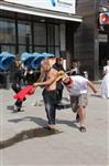 Закрытие фестиваля «Театральный дворик», Фото: 47