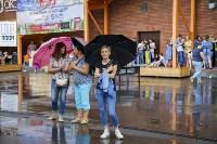 «Битва за «Нашествие»: «Васильков & коты» представят Тулу на фестивале, Фото: 46