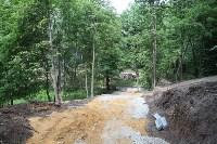 реконструкция платоновского парка вторая очередь, Фото: 21