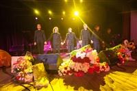 Концерт Гелы Гуралия в Туле, Фото: 25