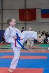 Соревнования по восточному боевому единоборству, Фото: 52