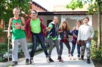 В Детской Республике «Поленово» завершился сезон - 2014, Фото: 18