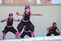 День защиты детей в ЦПКиО им. П.П. Белоусова: Фоторепортаж Myslo, Фото: 35