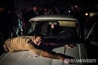 """""""Охота"""" на банду ГТА, Фото: 12"""