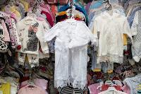 Детская одежда и коляски, Фото: 46