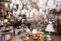 Магазин Lustrof, Фото: 9