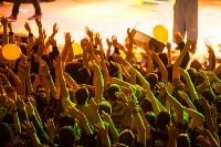 Рок-группа «Пилот» отметила в Туле «двадцатничек», Фото: 86