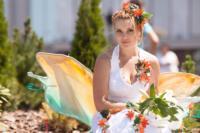 Парад невест-2014, Фото: 56