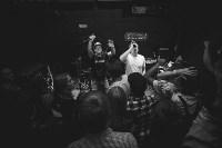 Группа «Кирпичи» отметила в Туле 20-летие, Фото: 31