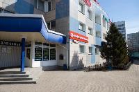 «АльфаСтрахование» открыла новый офис продаж в Туле, Фото: 1