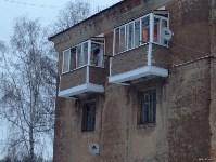 Новая жизнь старого балкона, Фото: 3