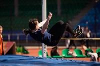 Открытие летнего сезона у легкоатлетов, Фото: 21