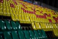 Матч «Арсенал – Рубин», Фото: 132