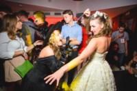 Хэллоуин-2014 в Мяте, Фото: 56