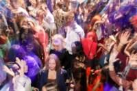 "Концерт Егора KReeD в клубе ""Пряник"", 1.11.2014, Фото: 53"