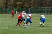 Кубок губернатора Тульской области по футболу , Фото: 18