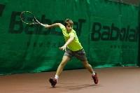 Новогоднее первенство Тульской области по теннису., Фото: 104