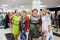 VII Съезд территориального общественного самоуправления  Тульской области, Фото: 8