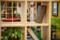 Тульские рестораны и кафе с беседками. Часть вторая, Фото: 55