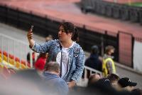 Арсенал - Уфа, Фото: 53