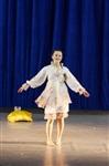 Всероссийский фестиваль персонального мастерства Solo Star, Фото: 11
