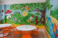 Тульская детская областная клиническая больница , Фото: 7