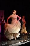 Актёры тульского театра-студии «Мюсли» участвовали в фестивале в Бремене, Фото: 2