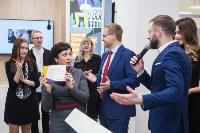 Открытие бизнес-офиса «Ростелеком» , Фото: 39