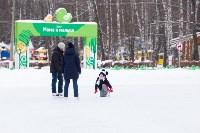 Зимний парк, Фото: 9