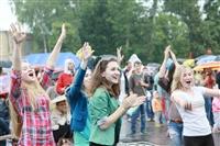 Фестиваль Крапивы - 2014, Фото: 81