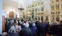 В Белеве после реставрации открылся Свято-Введенский Макариевский Жабынский мужской монастырь, Фото: 6