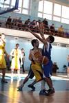 Баскетбол, 12-13 октября 2013, Фото: 24