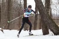 I-й чемпионат мира по спортивному ориентированию на лыжах среди студентов., Фото: 75