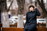 Утепляемся к зиме: выбираем пуховик, куртку или пальто, Фото: 7