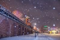 Новогодняя столица России, Фото: 71