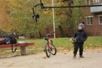 В Туле начались съемки нового фильма «Папа», Фото: 16