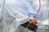 Лапароскопическая операция в Ваныкинской больнице, Фото: 8