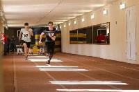 День спринта в Туле, Фото: 30
