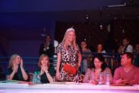 Алина Чилачава представит Тулу на шоу «Топ-модель по-детски», Фото: 56